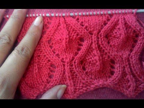 Sweater/Cardigan Design No #62 (स्वेटर  / कार्डिगन डिजाईन )