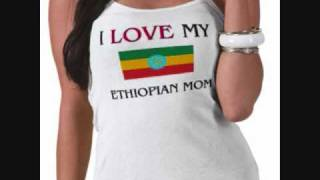"Martha Ashagare - Emama ""እማማ"" (Amharic)"