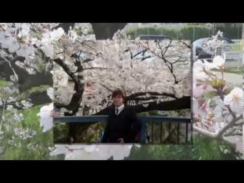 Hình ảnh trong video Nhac Song Hay 2013 Ky niem lam viec tai japan