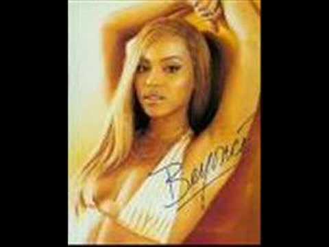 Beyonce Ring The Alarm Remix Mp