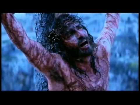 santa cruz (banda Arkanjos)