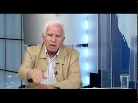 فيديو- الأحمد : عقد المجلس الوطني لمواجهة التصعيد بالعملية السياسية وحماية الشرعية الفلسطينية وليس لحماس حق الفيتو