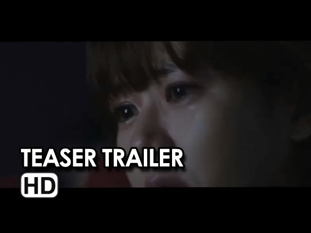 Blood and Ties (공범) Teaser Trailer 2013 subtitled in english