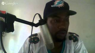 Miami Dolphins Can Still Make The Playoffs ! 5 Things