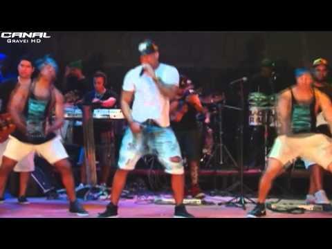 Machuca Will [NOVA] - BLACK STYLE 2014