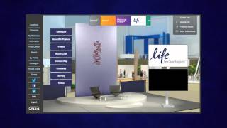 Check out the 24 Hours of Stem Cells Virtual event
