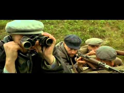 POCIĄG ŻYCIA cały film [train de vie] reż.Radu Mihaileanu (premiera filmu 1998)