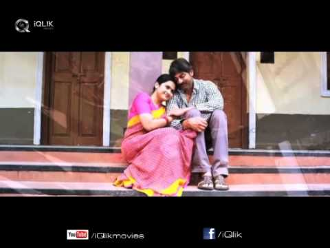 O-Manishi-Katha-Movie---Nemmadiga-Song---Jagapathi-Babu--Kalyani