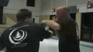 Best of Libre Knife Fighting (knife, empty hand, filipino martial arts)