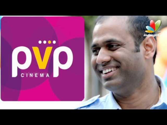 PVP Cinemas Claims Damages From Selvaraghavan | Irandam Ulagam | Hot Tamil News