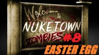 Nuketown Easter Egg/Breakdown Step 8: Open The Fallout