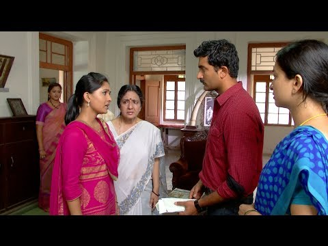 Deivamagal Episode 357, 28/06/14