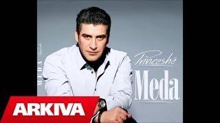Meda Diten Qesh Naten Qaj (Official Song)