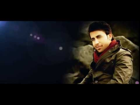 Shafiq Mureed New Farsi  Song 2013