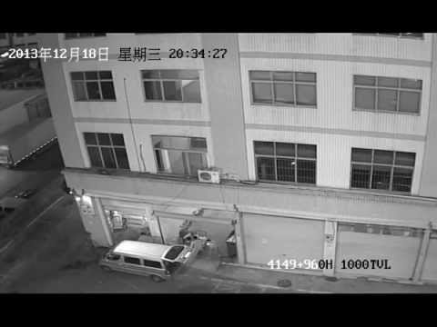 4149+960H outdoor night vision 6MM lens, 50 meters