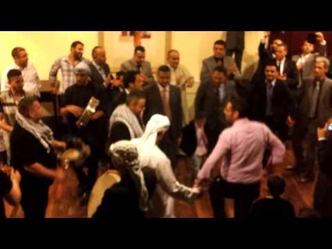 Арабская свадьба. Шарджа. ОАЭ. Arab wedding. Sharjah Emirate. - ОАЭ 2013