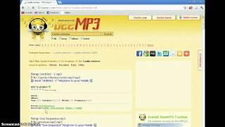 Pagina Para Descargar Musica Gratis Y Sin Virus