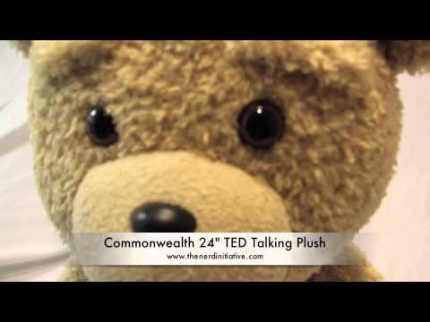 Commonwealth 24