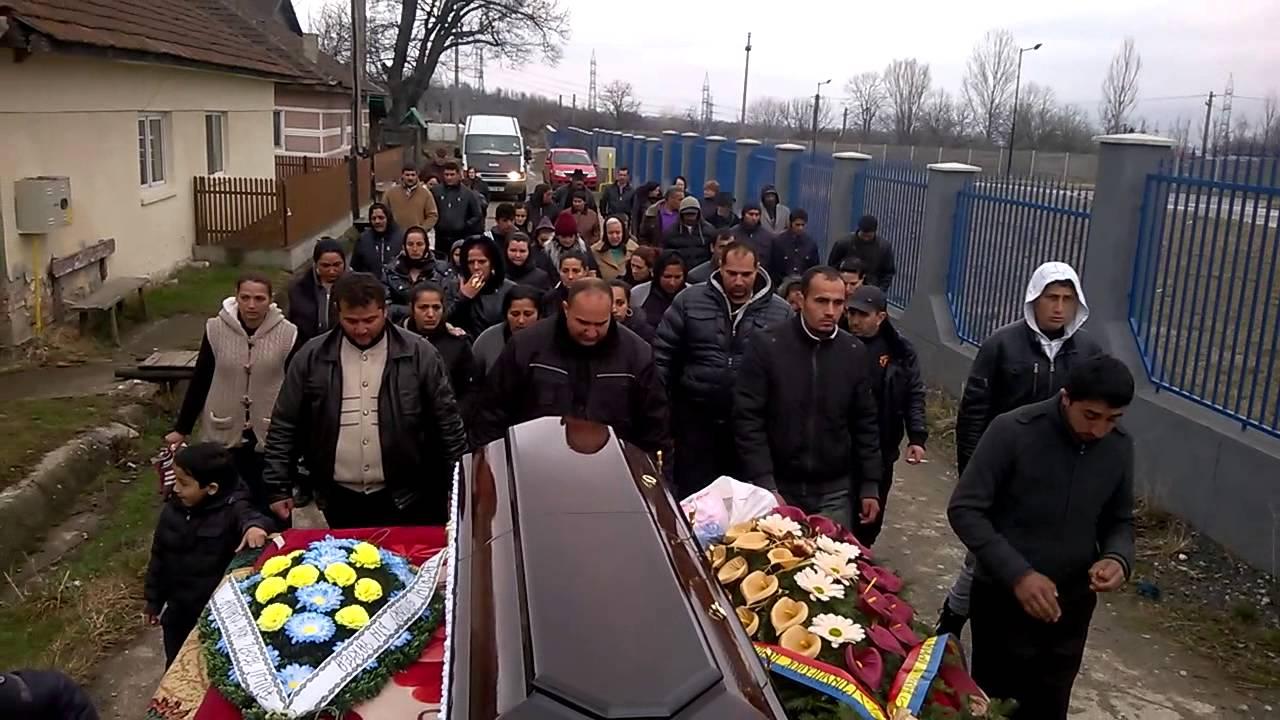 Как сделать правильно похорон 716