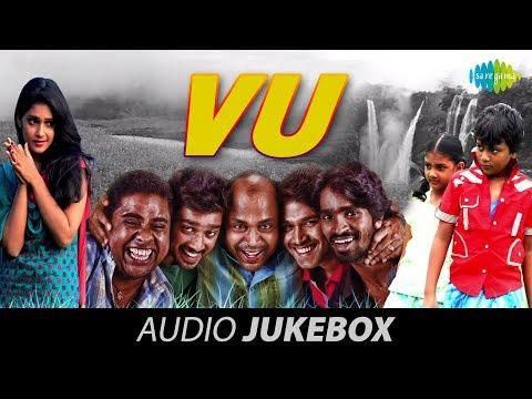 Vu Tamil movie - Jukebox online full songs