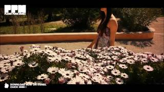 Lolita Jolie - I Wanna Dance With You
