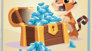 Animal Jam Free Diamond Code 2014!