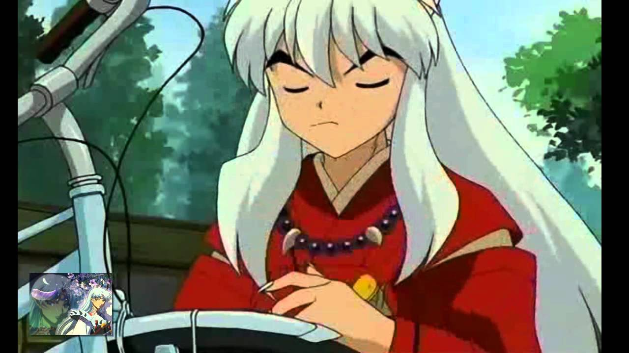 watch inuyasha movie 4 subbed farmsussong