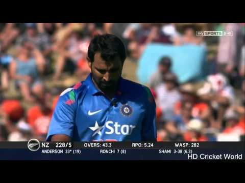 longest six ever in cricket history