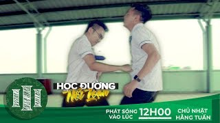 PHIM CẤP 3 - Phần 7 : Tập 16 | Phim Học Đường 2018 | Ginô Tống, Kim Chi, Lục Anh