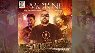 Превью из музыкального клипа AY JOHAL FT. BAKSHI BILLA - MORNI