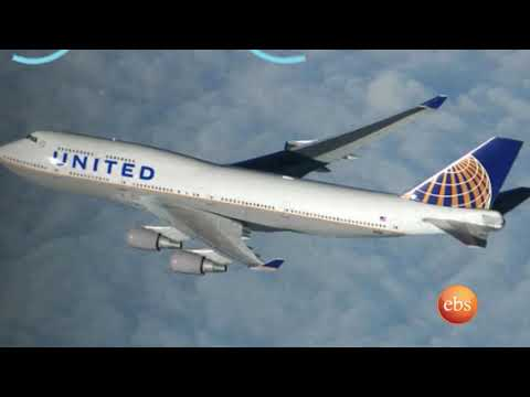 TechTalk with Solomon Season 4 Episode 1 Part 2