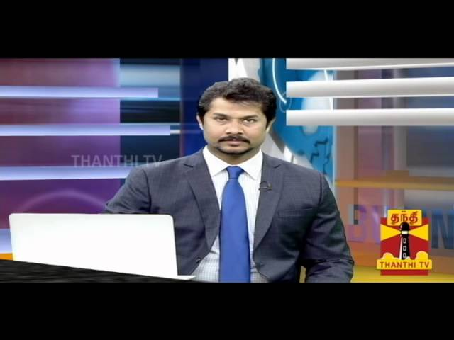 LAABAM 19.02.2014 THANTHI TV