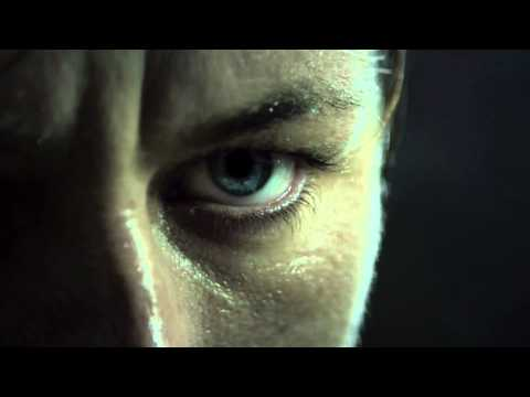 Abby Wambach Gatorade Commercial (HD)
