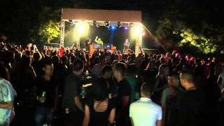 Sunrise Beach Fesztivál videó összefoglaló.