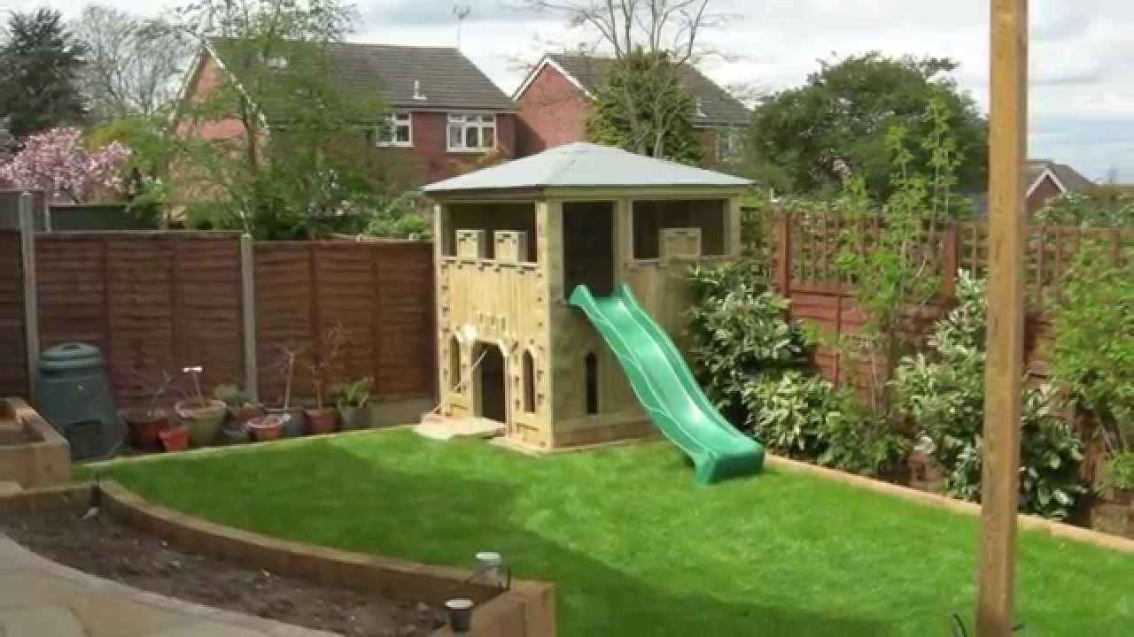 Pinterest Middle School Kids Backyard Play Sets Diy