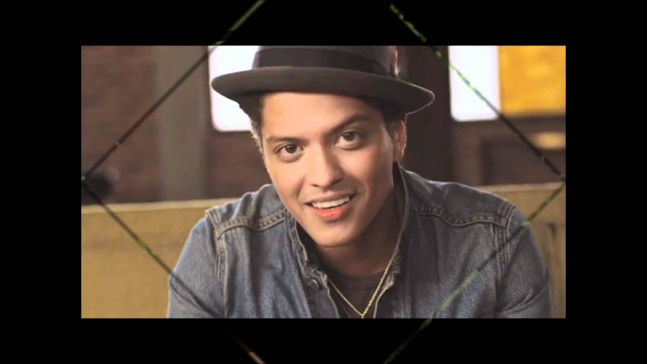 bruno mars hot pics youtube. Black Bedroom Furniture Sets. Home Design Ideas