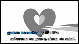 【Karaoke】Unhappy Refrain【on vocal】 wowaka view on youtube.com tube online.