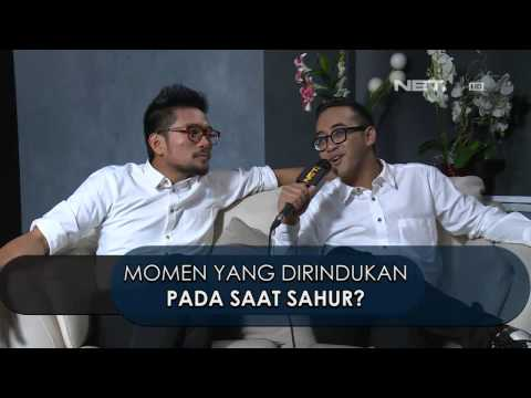 Entertainment News - Danang darto sibuk di bulan Ramadhan