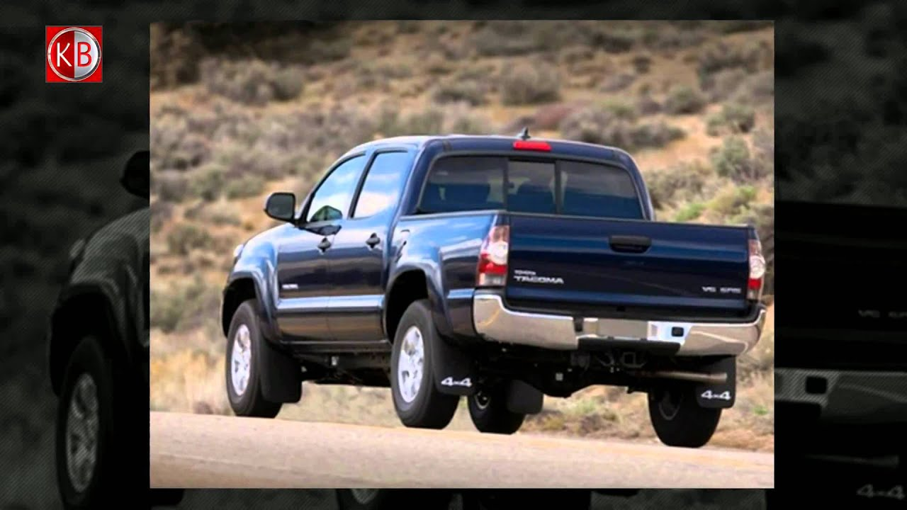 nissan frontier vs toyota tacoma reliability autos post. Black Bedroom Furniture Sets. Home Design Ideas