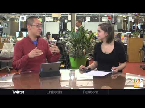 Apple's Buyback: Aggressive and Opportunistic? | Tech Teardown - 2/7/14 | The Motley Fool