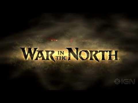 Властелин Колец: Война на Севере - доступна предзагрузка