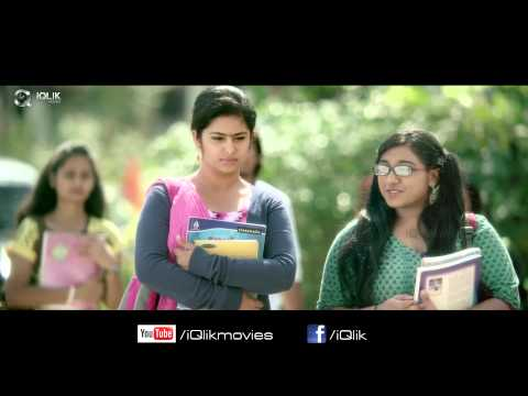 Cinema-Choopista-Mama-Telugu-Movie-Trailer
