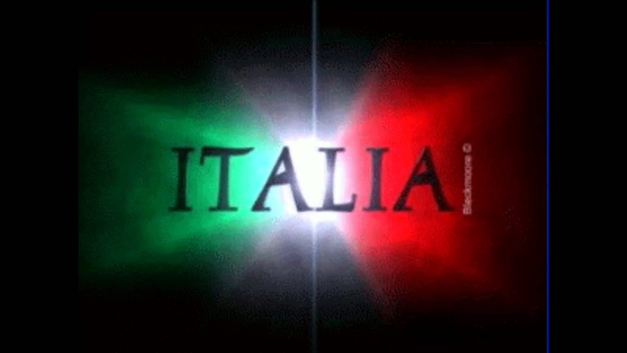 Forza italia remix rap italien youtube for Parlamentari di forza italia