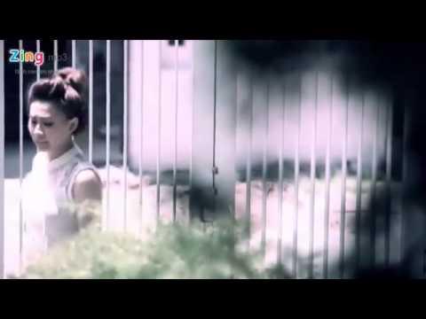 [ MV ] Đánh Mất Cuộc Tình - Cao Trung ft Song Điệp