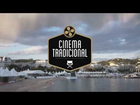 Cinema Tradicional en Cannes 2014