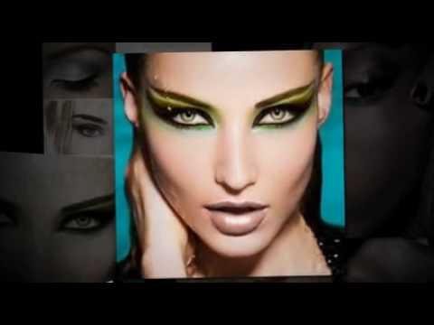 Makeup Artist Tips on Makeup Artist Tips  Create Make Up Artist Portfolio Video   Youtube