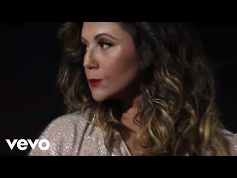 """""""O Samba em Mim – Ao Vivo na Lapa"""" – Maria Rita – Cara Valente"""