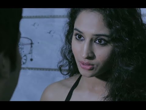Inthalo Ennenni Vinthalo Telugu Movie Theatrical Trailer