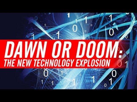 Dawn or Doom Summit