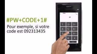 Comment Deblocage Telephone Portable Nokia Lumia 800